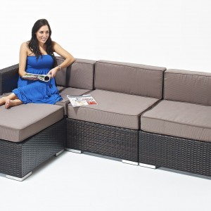 Elegant-Grace-Rattan-Corner-Sofa