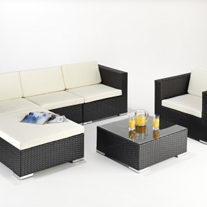 Rattan Corner Group Special Offer